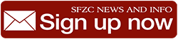 Sign up for Sangha News